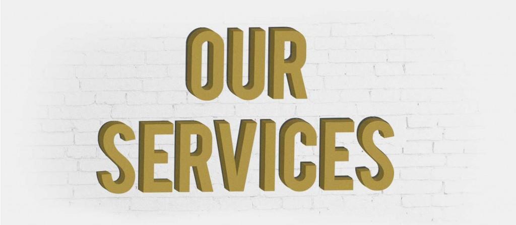 services_header