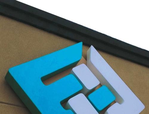 Murlin Electronics 3D
