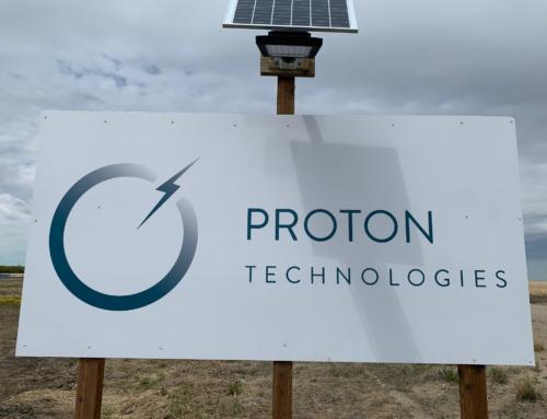 Proton Technologies